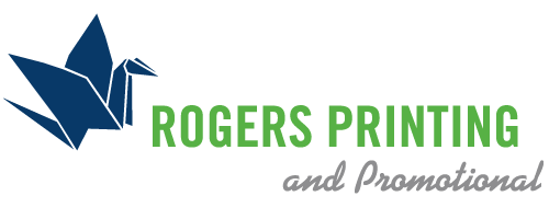 Rogers Printing and Promotional
