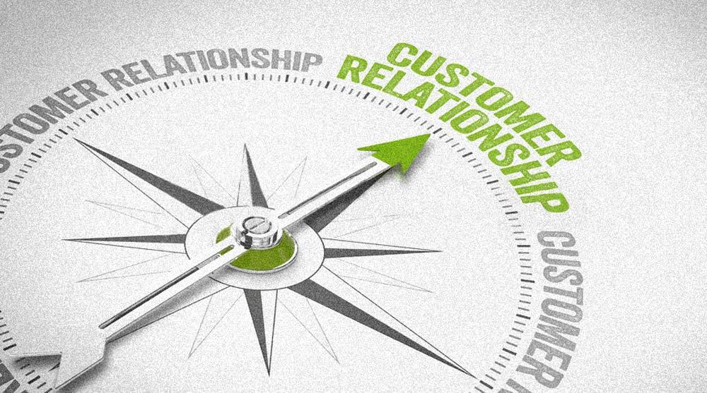 Renewing Relationships