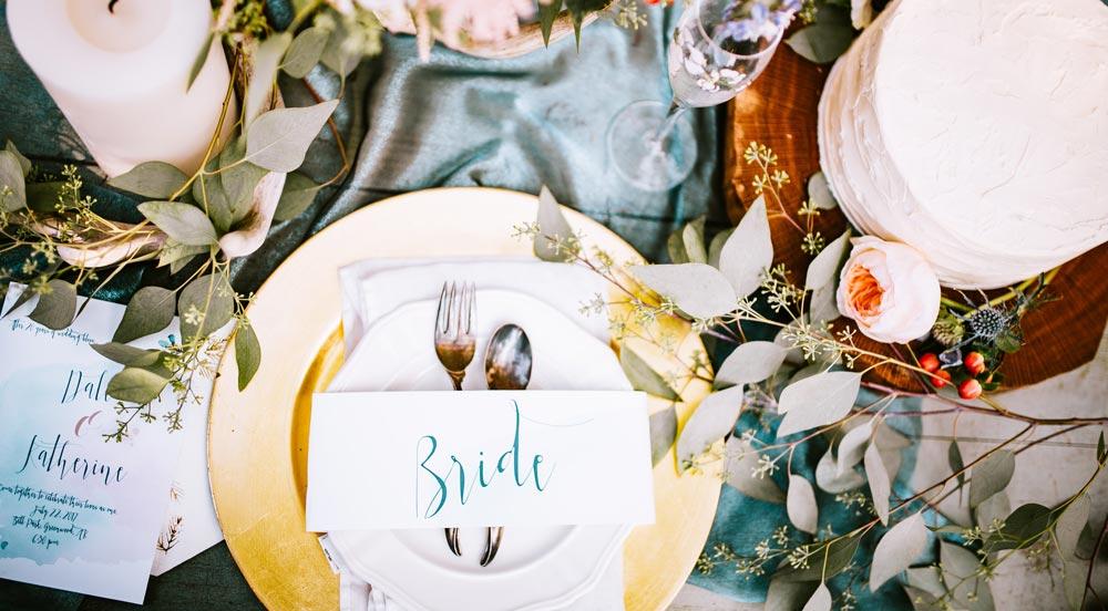What do custom wedding invites cost? (Updated 2018)